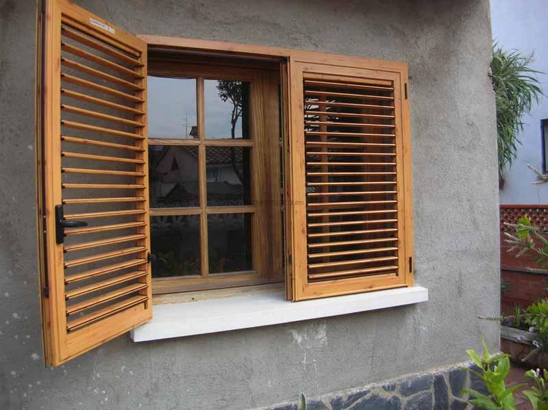 Limpieza mantenimiento de persianas en bilbao limpiezas 3h - Persianas de ventanas ...